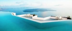 Voyages sur mesure en Grèce
