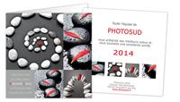 Personnalisez vos cartes de vœux professionnelles sur le site de Photosud…