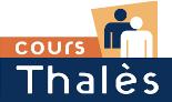 Cours-thales.fr est prêt à vous accompagner pour votre réussite au concours puissance 11