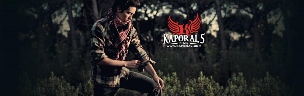 Jeans Kaporal homme pas cher, chez Génération Jeans…