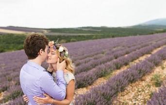 Votre photographe de mariage – www.agencepearl.com