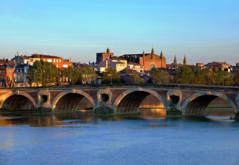 assurance auto à Toulouse sur http://assurance.mma.fr/assurance-auto-toulouse-31000