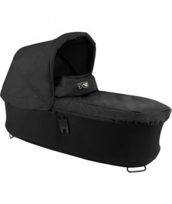 Nacelle compatible avec la poussette double Moutain Buggy - Natal Market