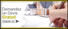 Quels documents doit-on fournir pour vendre une propriété ?