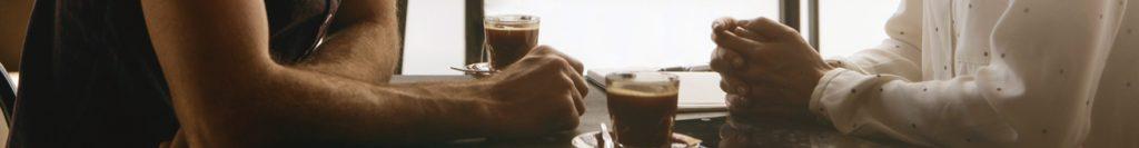 Capsule de café San Marco : 11 arômes différents à partager !
