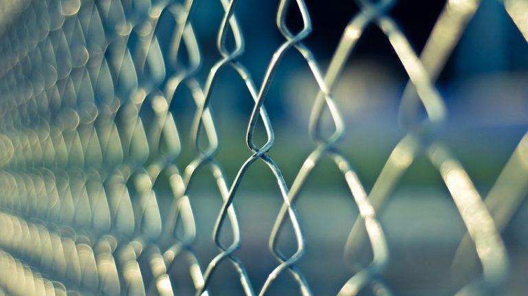 National Clôture : des clôtures en grillage rigide résistantes et durables !